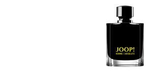 Joop JOOP! HOMME ABSOLUTE  perfume
