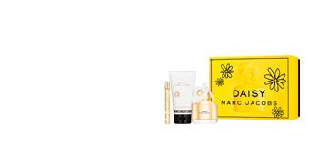 Marc Jacobs DAISY SET perfume