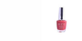 Esmalte de uñas INFINITE SHINE 2 Opi