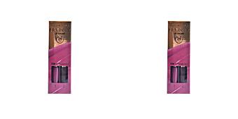 Rouges à lèvres LIPFINITY classic Max Factor
