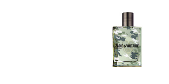 Zadig & Voltaire THIS IS HIM! NO RULES eau de toilette vaporizador perfume