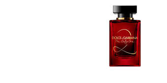 Dolce & Gabbana THE ONLY ONE 2  parfum