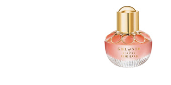 Elie Saab GIRLOF NOW FOREVER eau de parfum spray perfume