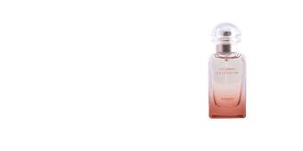 Hermès UN JARDIN SUR LA LAGUNE parfüm