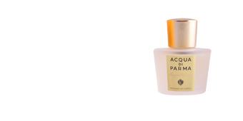 Acqua Di Parma MAGNOLIA NOBILE profumo per capelli perfume