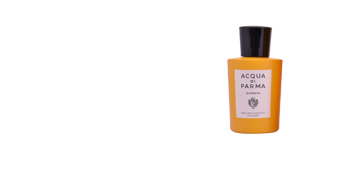 Aftershave COLLEZIONE BARBIERE refreshing aftershave emulsion Acqua Di Parma