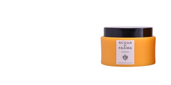 Schiuma da barba COLLEZIONE BARBIERE soft shaving cream for brush Acqua Di Parma