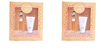 Elizabeth Arden 5TH AVENUE  COFFRET parfum
