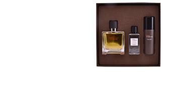 Hermès TERRE D'HERMÈS LOTTO perfume