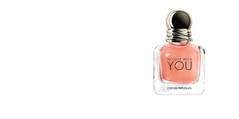 Armani IN LOVE WITH YOU perfume