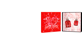 Cacharel AMOR AMOR  SET perfume