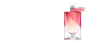 Lancôme LA VIE EST BELLE EN ROSE perfume