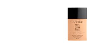 Fondation de maquillage TEINT IDOLE ULTRA WEAR NUDE Lancôme