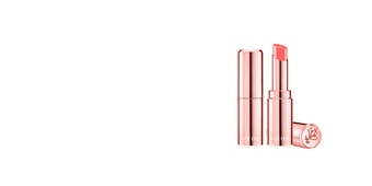 Lipsticks L'ABSOLUE MADEMOISELLE SHINE Lancôme