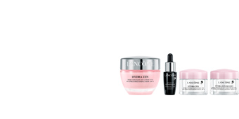 Skincare set HYDRA ZEN NEUROCALM CRÈME SPF15 SET Lancôme