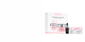 Kits e conjuntos cosmeticos HYDRA ZEN LOTE Lancôme
