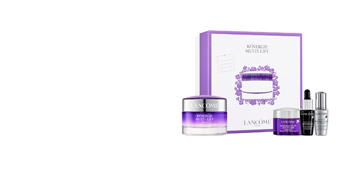Skin tightening & firming cream  RÉNERGIE MULTI-LIFT CRÈME SET Lancôme