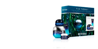 Kits e conjuntos cosmeticos BLUE THERAPY ACCELERATED CREME Biotherm