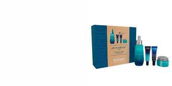 Hautpflege-Set LIFE PLANKTON ELIXIR SET Biotherm