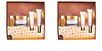 Skin tightening & firming cream  PROLAGÈNE LIFT  SET Decléor