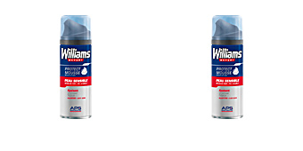 Shaving foam  PROTECT SENSITIVE shaving foam Williams