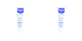 Face moisturizer HYDRA BÉBÉ crème visage Mustela
