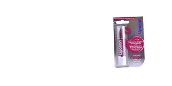 Bálsamo labial LIPOSAN CRAYON hidratación & color intenso Liposan