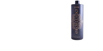 Moisturizing shampoo OROFLUIDO shampoo Orofluido