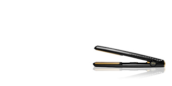 Hair straightener GHD V GOLD classic styler Ghd