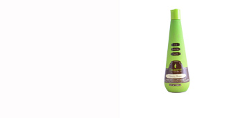 Champú volumen VOLUMINIZING shampoo Macadamia
