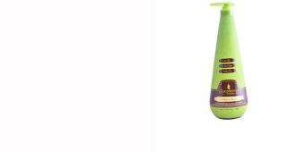 Volumizing Shampoo VOLUMINIZING shampoo Macadamia