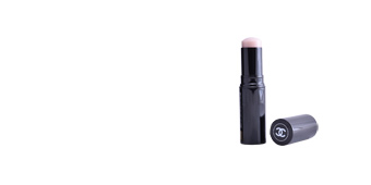 Highlighter makeup BAUME ESSENTIEL Chanel