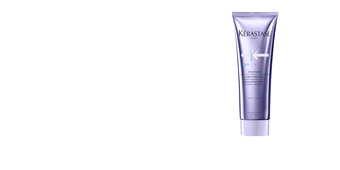 Acondicionador color  BLOND ABSOLU cicaflash  Kérastase