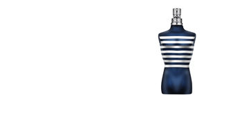 Jean Paul Gaultier LE MALE IN THE NAVY limited edition  parfum