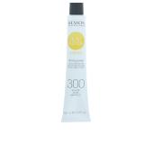 Tintas NUTRI COLOR creme #300-yellow Revlon