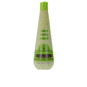 Entwirrender Conditioner SMOOTHING conditioner Macadamia