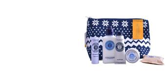 Skincare set KARITE  ZESTAW 5 pz L'Occitane