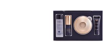 Skincare set ORCHIDÉE IMPÉRIALE  SET Guerlain