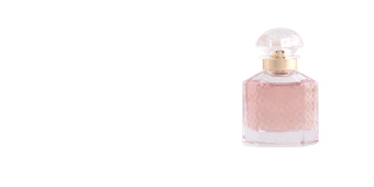 Guerlain MON GUERLAIN limited edition  perfume