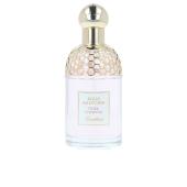 Guerlain AQUA ALLEGORIA FLORA CHERRYSIA perfum