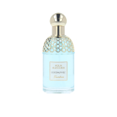 Guerlain AQUA ALLEGORIA COCONUT FIZZ perfume