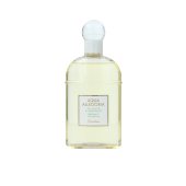 Shower gel AQUA ALLEGORIA BERGAMOTE CALABRIA gel douche Guerlain