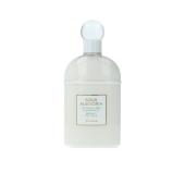 Body moisturiser AQUA ALLEGORIA BERGAMOTE CALABRIA lait pour le corps Guerlain