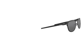 Zonnebrillen OAKLEY DIECUTTER OO4137 413705 POLARIZADAS 55 mm Oakley