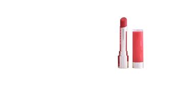 Lipsticks JOLI ROUGE LACQUER Clarins