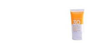 Faciales SOLAIRE gel en huile invisible SPF30 Clarins