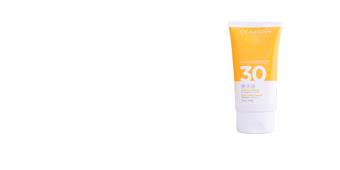 Body SOLAIRE crème SPF30 Clarins