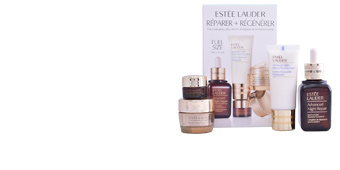 Antifatigue facial treatment ADVANCED NIGHT REPAIR SERUM Estée Lauder