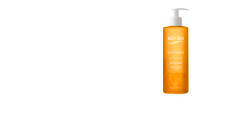 Gel de baño BATH THERAPY delighting blend gel Biotherm