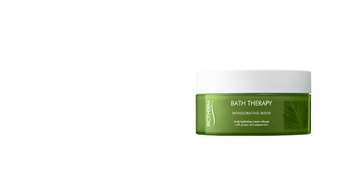 Hydratant pour le corps BATH THERAPY invigorating blend body hydrating cream Biotherm
